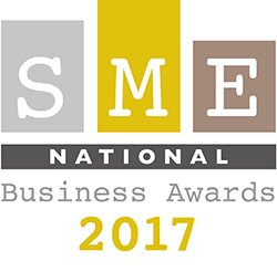 We&#39;re thrilled to be a finalist of The Green Award for the #smenational @awardschamp We wish all the #sme finalists the best of luck! <br>http://pic.twitter.com/YNOL68N5jx