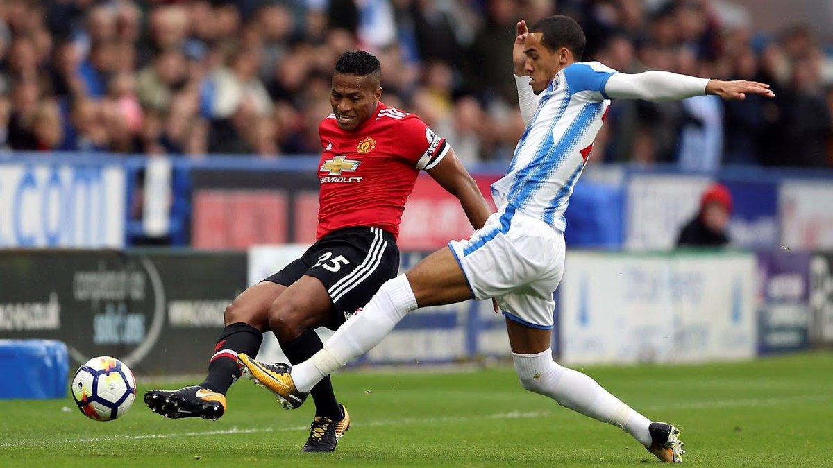 Huddersfield upset Man United 2-1 - #ClipTrends #VideoTrends # #League #NBC #NBC_Sports #NBCSN #Premier  http:// xuri.co/051LoCj  &nbsp;  <br>http://pic.twitter.com/rn2DcRLHlt