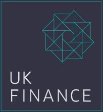 We&#39;re pleased to be a sponsor of the @UKFtweets annual #mortgage conference 2017 in #London on 8th November  https://www. ukfinance.org.uk/events/annual- mortgage-conference/ &nbsp; …  #Lending<br>http://pic.twitter.com/18p3wLJBEA