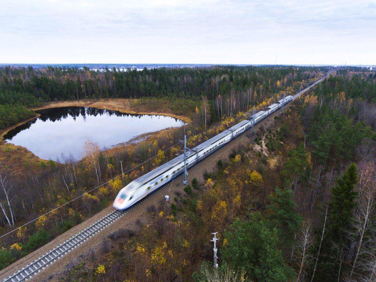 Расписание поездов краснодар оренбург