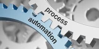 Replace manual processes w innovative #technologies to improve process and ROI w Semaphore  https://www. smartlogic.com/what-we-do/pro cess-automation &nbsp; …  #semantics #process <br>http://pic.twitter.com/guEZ21Gp5F