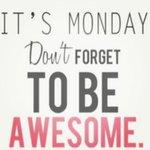 #MondayMotivation #wearepatneff #neffinspired http...