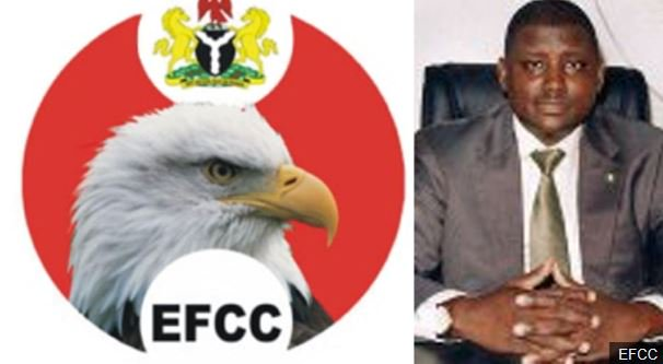 Nigeria's ex-pension boss Abdulrasheed Maina 'still on EFCC's most wanted list' https://t.co/L3lZBiC8eV #BBCAfricaLive