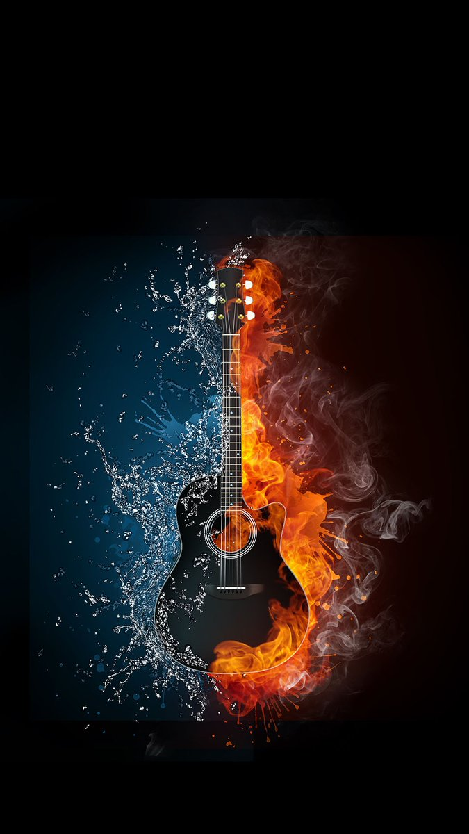 Fantastic Wallpaper Home Screen Guitar - DM0h_e9XkAEvHDS  Trends_139068.jpg