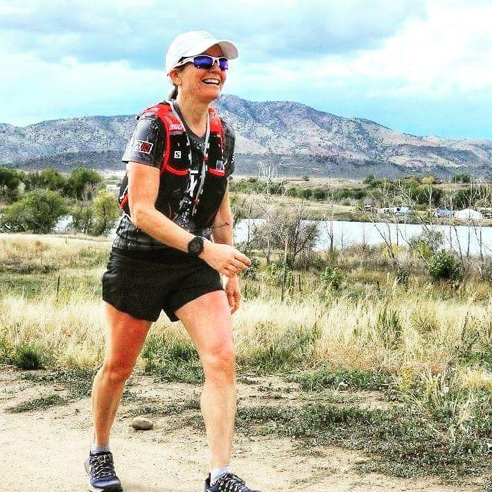 Diggin&#39; Deep! #six03 #six03endurance #running #ultramarathon #trails #603love #notonesporteverysport  http:// ift.tt/1ZNub9C  &nbsp;  <br>http://pic.twitter.com/Dj7c35OSYv