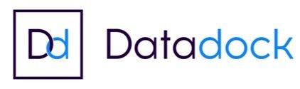 A Venir Consulting est officiellement référencé au #Data-Dock.#contact@a-venirconsulting.fr  - FestivalFocus