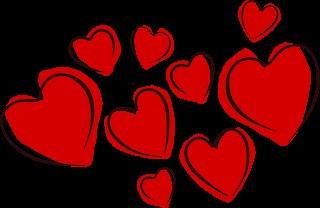 Dating dating list seattle wa