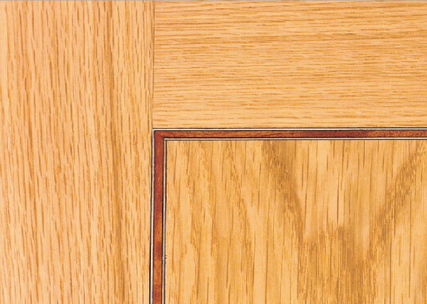 Premdor On Twitter Our Innova Interior Doors Have Real Wood