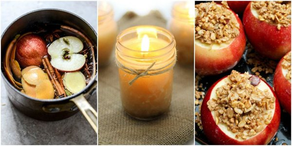 16 Cozy Ways to Make Your Home SMELL Like Fall!  via countryliving   http:// ow.ly/Rnzu30fYBDt  &nbsp;    #Realtor #RealEstate #HomeOwners #Fall<br>http://pic.twitter.com/pfKUcCFX6y