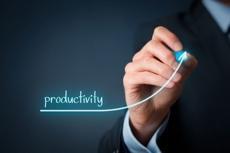 Check out these &quot;3 Habits of Highly Productive People&quot; -  http:// goo.gl/rjgeH9  &nbsp;   via @pcmaconvene #eventprofs #MondayMotivation<br>http://pic.twitter.com/VIoq8kz27j