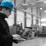 #Cloud Computing in the #Manufacturing Industry: Don't Get Left Behind https://t.co/hP9fgmjy55 #MFG #technology #IIoT #operations
