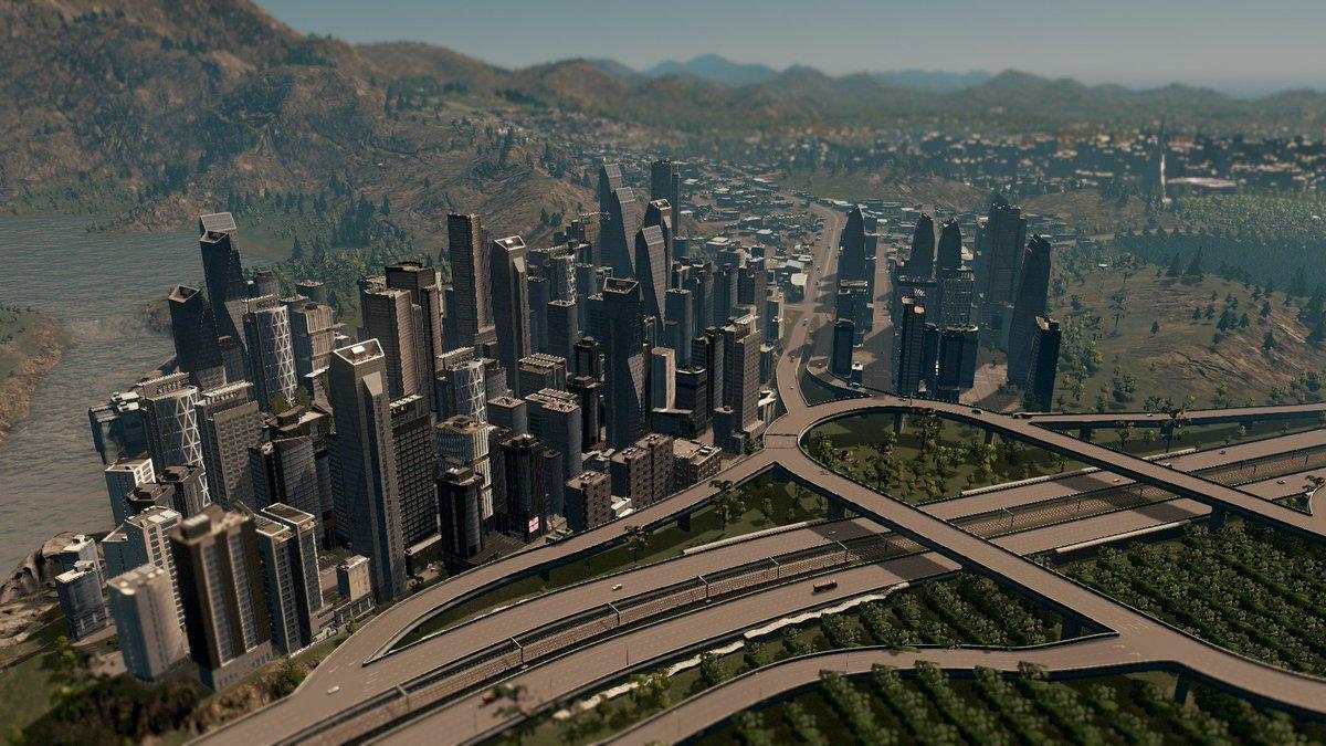 cityafricas growing cities - 1200×675