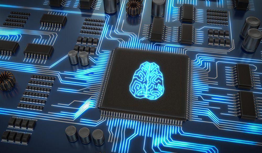 #AI , #Algorithms &amp; Future of Finance: Using #DeepLearning To Read Market Data [@DeepLearn007]  https:// buff.ly/2yr3SmF  &nbsp;    #Fintech #ML #DL <br>http://pic.twitter.com/p0Bflu37Zv