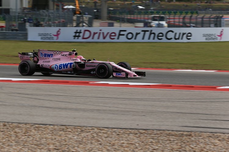 "Force India's Bob Fernley: ""It's been another competitive weekend"" -  https://www. thecheckeredflag.co.uk/2017/10/force- indias-bob-fernley-its-been-another-competitive-weekend/ &nbsp; …  #ForceIndia #Perez #...<br>http://pic.twitter.com/GRa0AFkRiM"