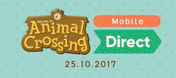 Animal Crossing: Pocket Camp ! DM0xYvRXUAAyId9