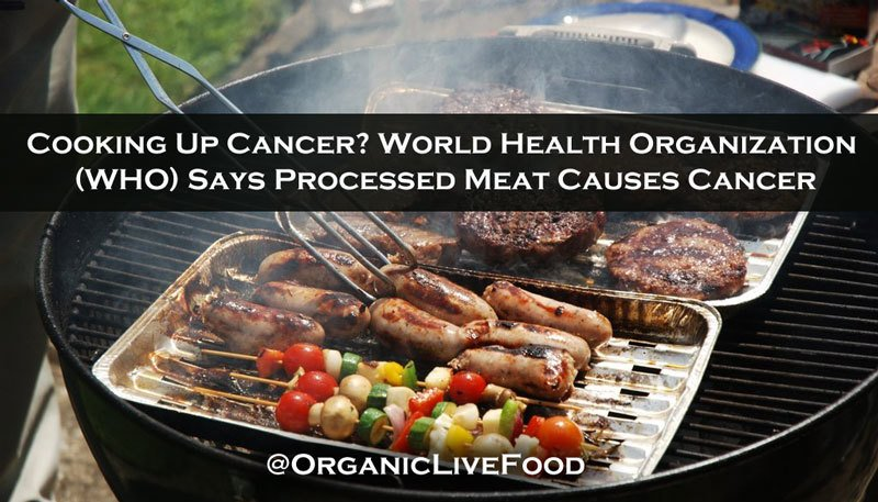 #LatestNews at  http:// SeattleOrganicRestaurants.com  &nbsp;   : Research shows that the global demand for meat consumption is increasing drastically and Ame…<br>http://pic.twitter.com/XSPXLp56qw