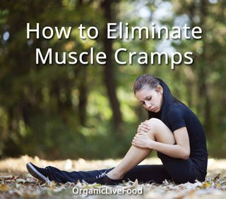 #LatestNews at  http:// SeattleOrganicRestaurants.com  &nbsp;   : What is your body trying to tell you when you get muscle cramps in the form of stabbing pain…<br>http://pic.twitter.com/I5tXPzsZ69