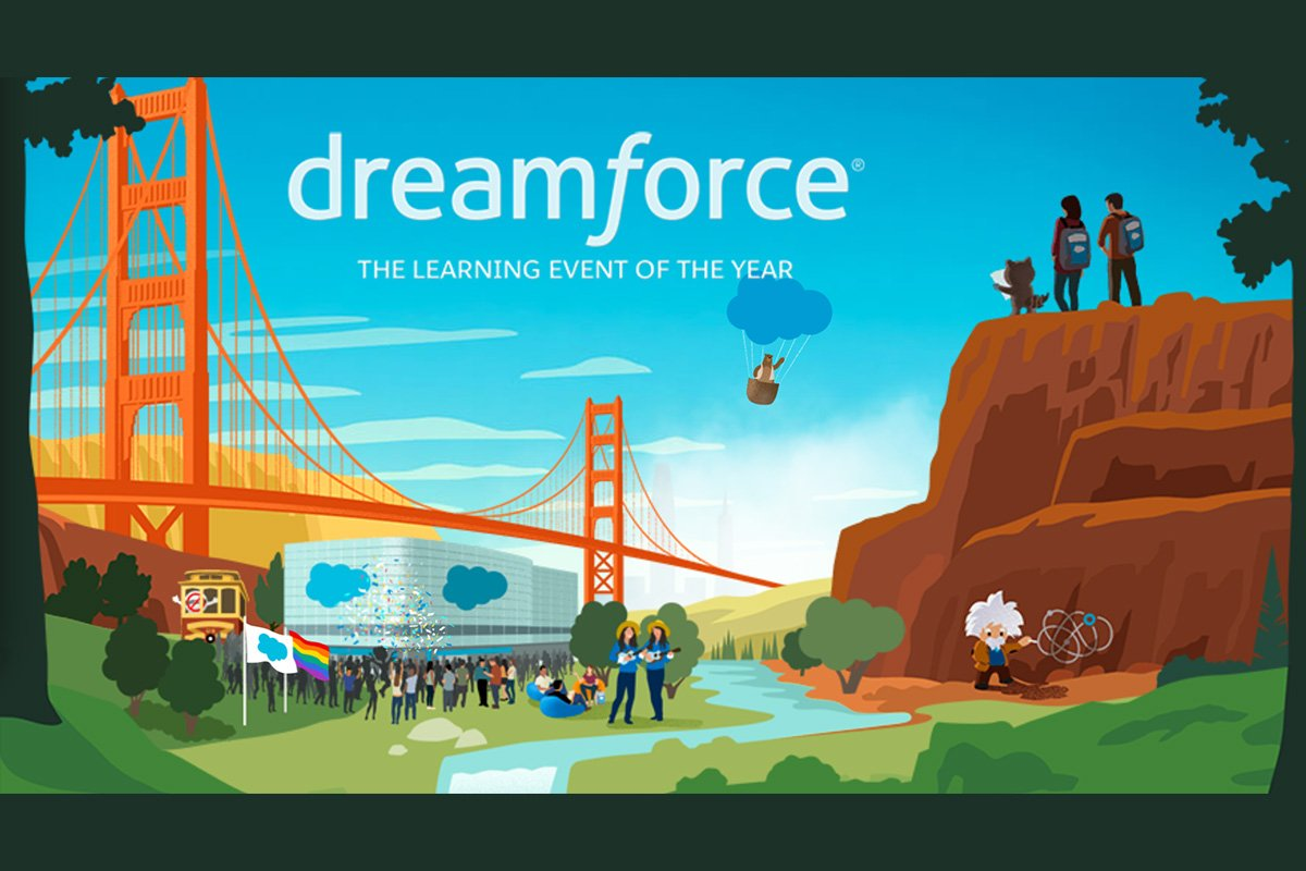 Three tips to get Dreamforce Ready NOW  http:// okt.to/vY3fox  &nbsp;   #dreamforce #salesforce #rootstock #clouderp #erp #trailblazers<br>http://pic.twitter.com/Nl0EjfDes2