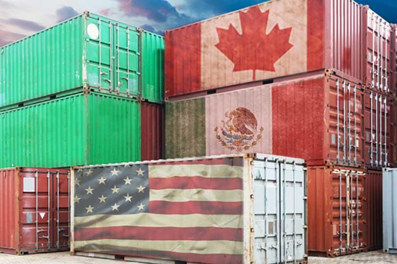 NEW: @realDonaldTrump Continues Efforts to Destroy #NAFTA  http:// smartdissent.com/article/effort s-rewrite-nafta-not-going-well-next-round-talks-delayed &nbsp; …  #SmartDissent #GlobalCitizen #Economy #Canada #Mexico <br>http://pic.twitter.com/zCTKRFS8Um