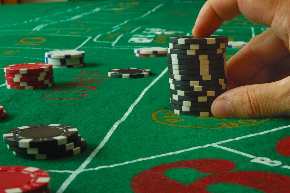 The Betting Game: 7 Signs You&#39;re Making the Right Bets In Your Career  http:// smv.li/Px8b02  &nbsp;   #mortgage #loans #ca<br>http://pic.twitter.com/MZu9BO6HW6