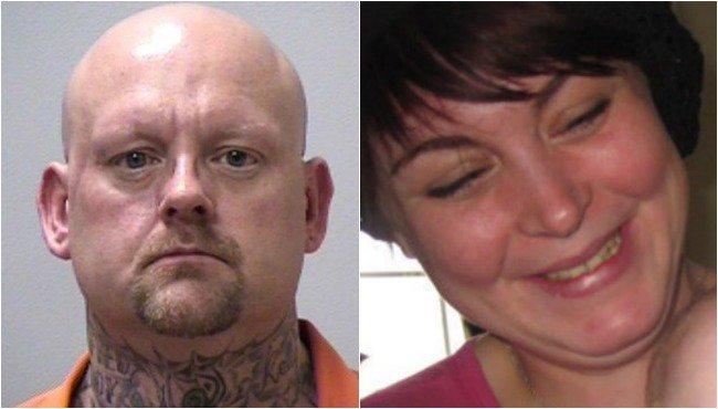 Husband pleads guilty to murder of Kalamazoo County mom of three - https://t.co/v6If4b8G7N