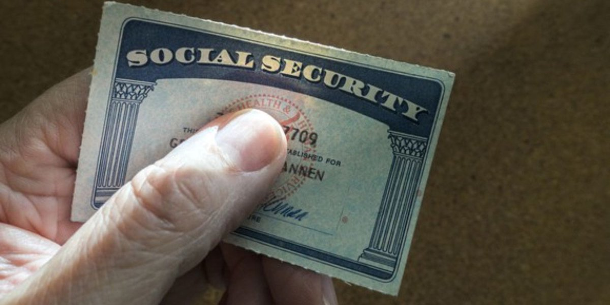 Social Security: 7 guideline changes coming in 2018 https://t.co/Obsl5H3JxG
