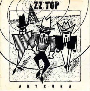 https:// youtu.be/Sk6YS5m-tSc  &nbsp;    #YouTube ZZ Top - World Of Swirl Official Video <br>http://pic.twitter.com/9xvF9aWly1