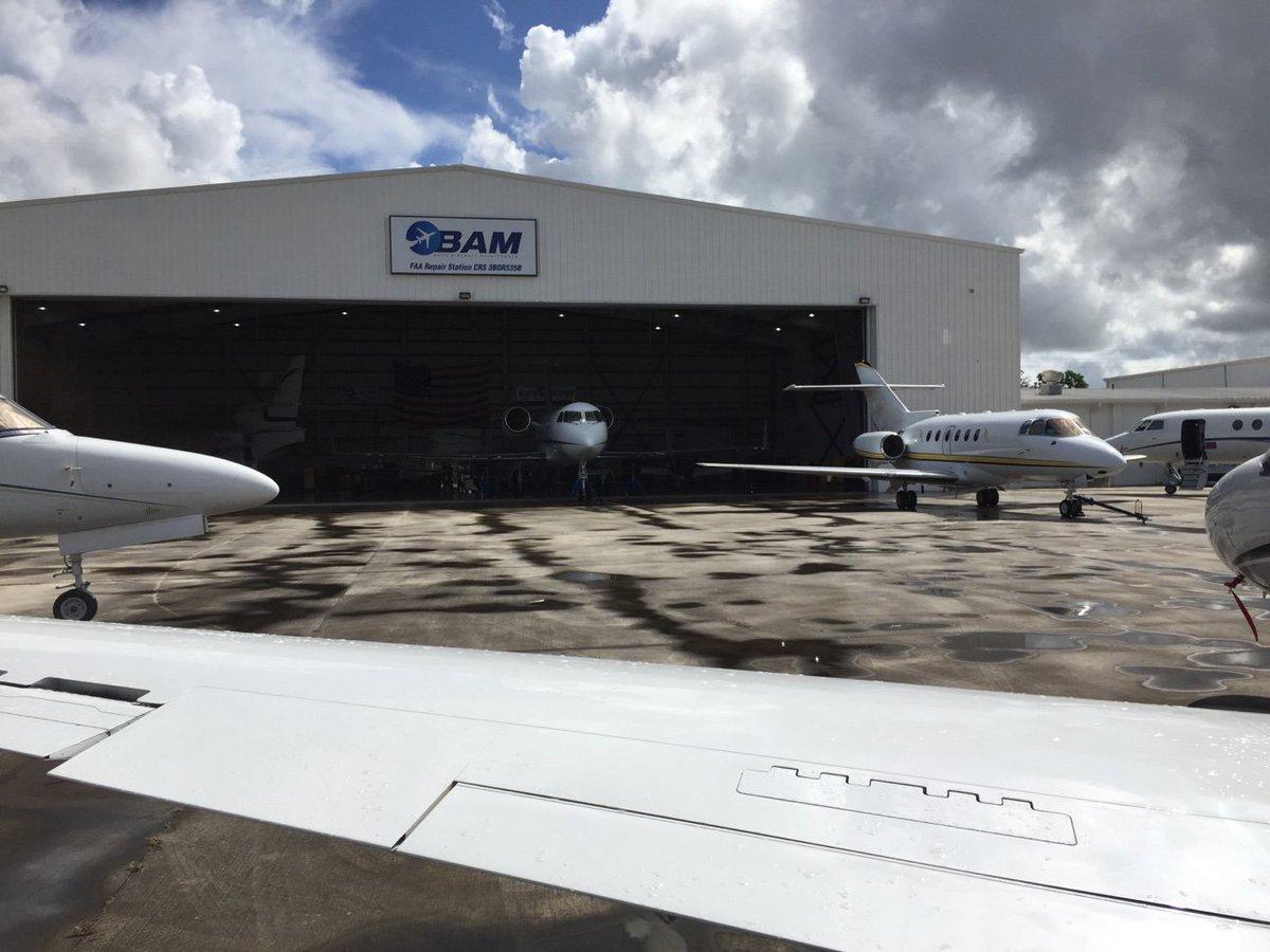 boca aircraft mx bocaaircraftmx twitter