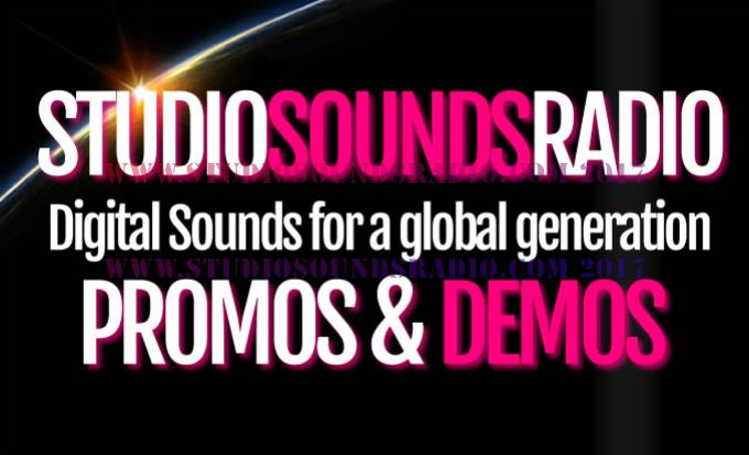 #Tunein Now for the #Promo hour!, your chance to get your #Promos, #Demos, #Mixes and #Submissions #onair Mon-Fri 20-21:00(cet). <br>http://pic.twitter.com/3ozE1WHXuo