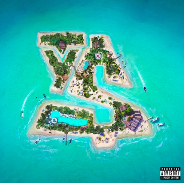 .@tydollasign's 'beach house 3' is about to be 🔥 🔥 🔥 https://t.co/uuE5...