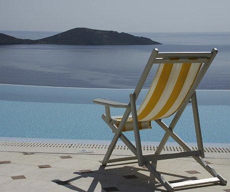Special feature: Elounda Gulf Villas, Elounda, Crete  https://t.co/2JPct0Ho4K