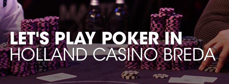 Holland casino groningen poker toernooi las vegas casino entertainment