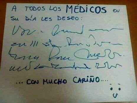 -23 OCTUBRE 2017- #ImagenDelDía  #FelizD...