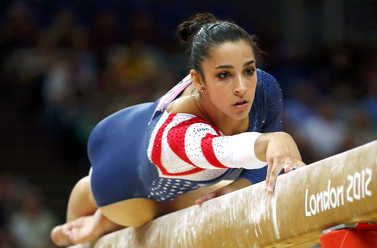 Athlete appearances on twitter boston ma meet usa gold athlete appearances on twitter boston ma meet usa gold medalist aly raisman at the reebok grand opening starting at 645pm m4hsunfo