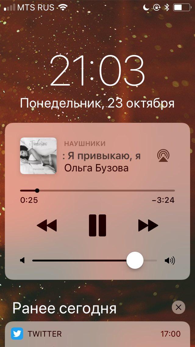 Сочинения по литературе м горького на дне