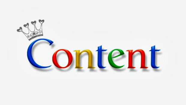 How Does Google Define Quality Content?  http:// tabbnow.com/ts/wzeb7  &nbsp;   #smallbusiness #website #seo #business #searchengine <br>http://pic.twitter.com/EwJ5oBZgVl