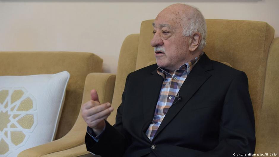Court says prosecutors can't prove #Turkey spies via DITIB https://t.co/4atdH0UzMm