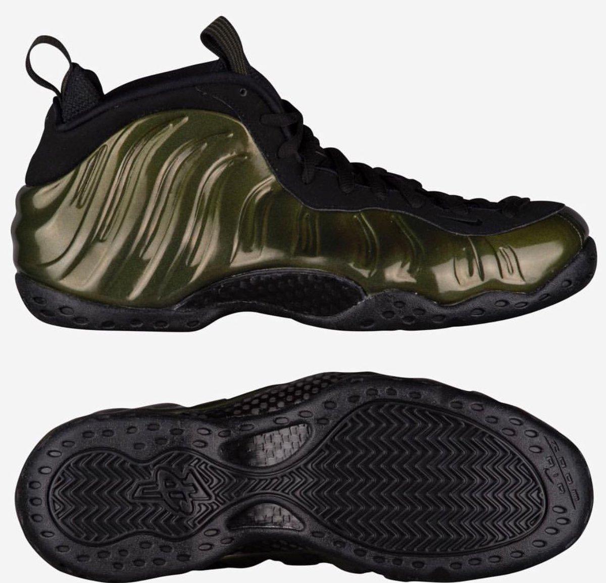 sports shoes 06c4a a0b67 Og Shoes LLC on Twitter:
