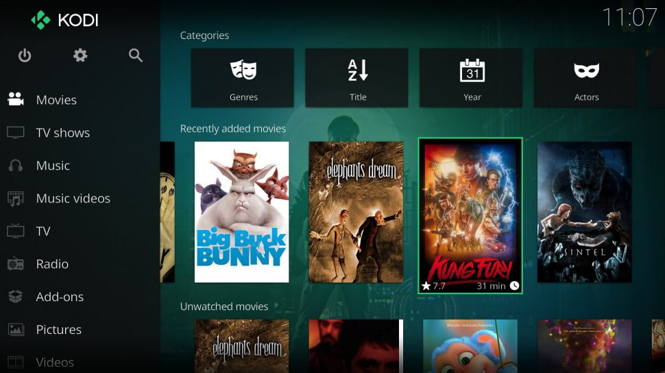 Curious about #Kodi?  See what it is and how to use it to stream free live sports. #cordcutters #freetv #streaming  http:// bit.ly/2lorMs0  &nbsp;  <br>http://pic.twitter.com/qJyMiCSjY7