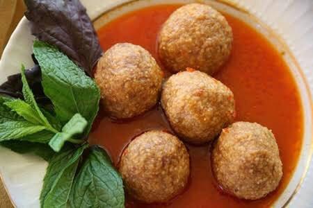 Türkiye'ni en zengin ikinci mutfağını görmek istiyorsan  #ComeToElazig...
