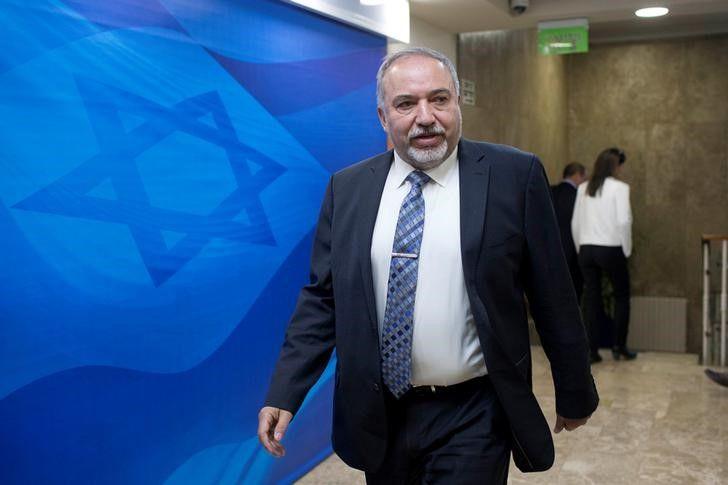 #Actualité #Israel #Terrorisme - Golan: Israël accuse le #Hezbollah de tirs #Pour  ... - https://goo.gl/bnhZL2#à #Attaques #Israel  - FestivalFocus