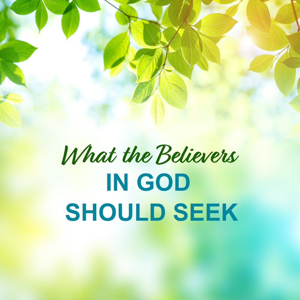 Why do you believe in God What viewpoint should we hold so that we can gain the approval of God   https://www. holyspiritspeaks.org/videos/faith-i n-god-movie/ &nbsp; …  #Faith #Film <br>http://pic.twitter.com/KwbF3S0KZI