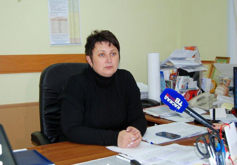 Сегодня с 15.00  до 20.00 в Тульской области проводится общерегиональный День приема граждан