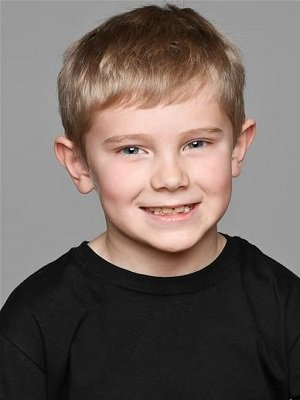 Congratulations to Liam CONFIRMED for Lead Role in short film #TeamDB @MMiddleton111 @TraceyDeeBoss<br>http://pic.twitter.com/VJPVVfU4sk