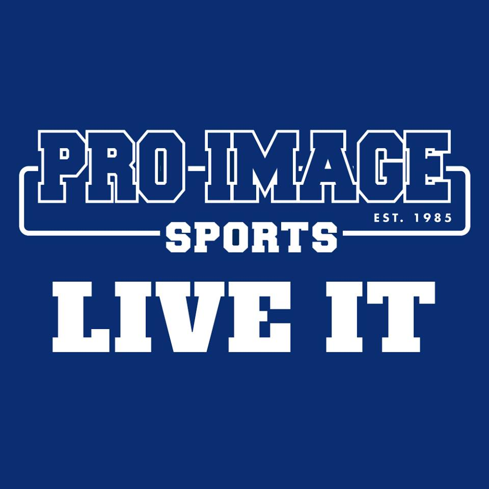Pro Image Sports on Twitter: