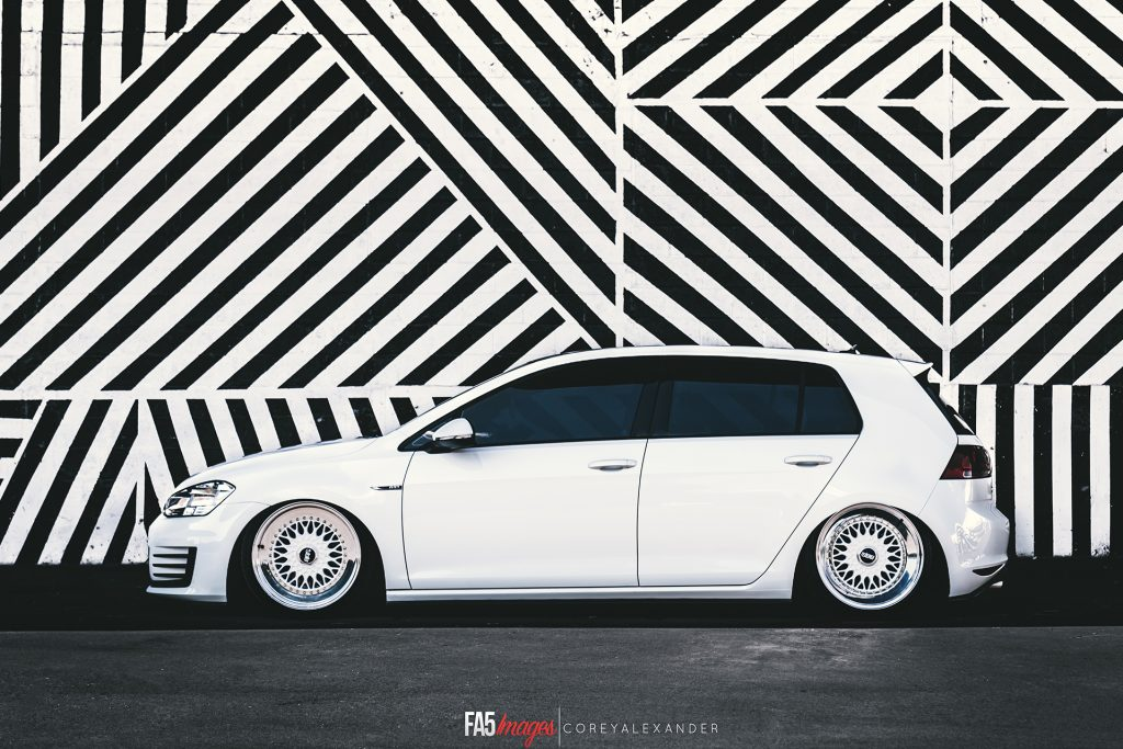 Taylor&#39;s 2016 Volkswagen GTI #JDM Full Feature:  http:// Driveslate.com/feature-402  &nbsp;  <br>http://pic.twitter.com/d61STjF8yp