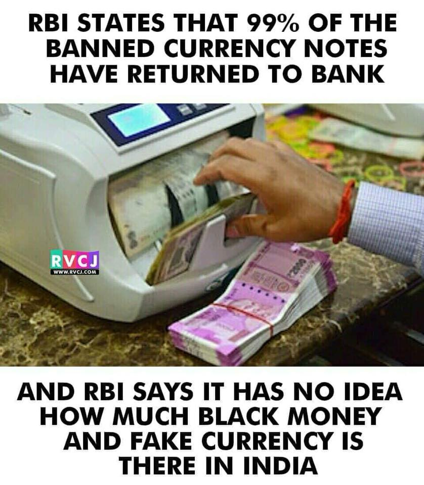RBI States! https://t.co/BajWo5NH0Q
