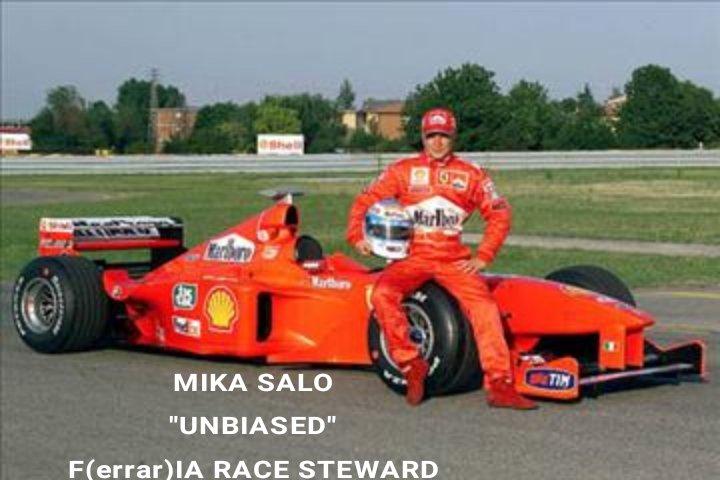 Need i say more!? #F1 #ZiggoSportf1 @TomCoronel @RobVanGameren @TimCoronel @robertdoornboss @robkamphues @Max33Verstappen<br>http://pic.twitter.com/Q1mc0v8S7F