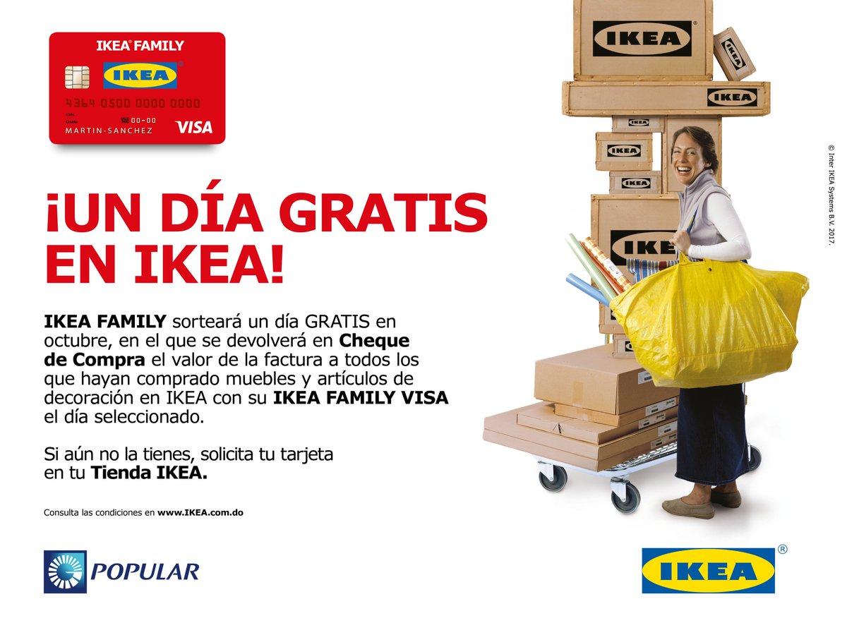 Ikea Dominicana Ikeadominicana Twitter # Muebles Godmorgon Ikea