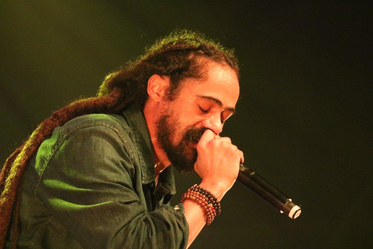 Damian Marley Shows OC How To Rock-Reggae Style - OC Weekly  http:// j.mp/2h2eqyQ  &nbsp;   #reggae #musicnews <br>http://pic.twitter.com/WIW7AFasdb